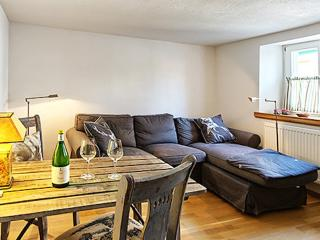 Vacation Apartment in Staufen im Breisgau - 538 sqft, comfortable, modern (# 7349) - Staufen vacation rentals