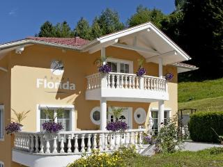 Vacation Apartment in See (Tyrol) - 646 sqft, comfortable, active, modern (# 7378) - Tirol vacation rentals