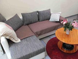 Vacation Apartment in Rheda-Wiedenbrück - bright, comfortable, active (# 7719) - Rheda-Wiedenbruck vacation rentals
