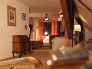 Vacation Apartment in Rheda-Wiedenbrück - 807 sqft, bright, comfortable, active (# 7720) - Lippstadt vacation rentals