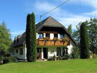 Vacation Apartment in Lauterbach - 753 sqft,  (# 8413) - Lossburg vacation rentals