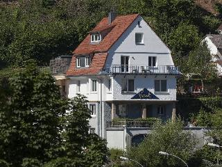 Vacation Apartment in Schramberg -  (# 8414) - Schiltach vacation rentals