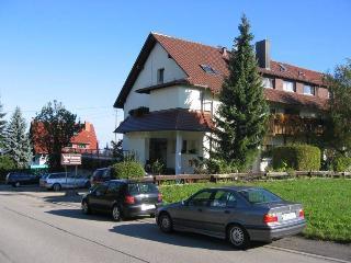 Guest Room in Bad Herrenalb -  (# 8422) - Bad Liebenzell vacation rentals