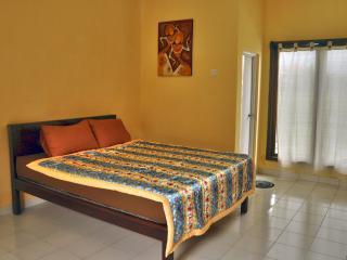 Ulun Suwi Guest House - Denpasar vacation rentals
