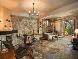 Zakynthos Gioia Cottage - 110m²  - sleeps 4 - Agios Sostis vacation rentals