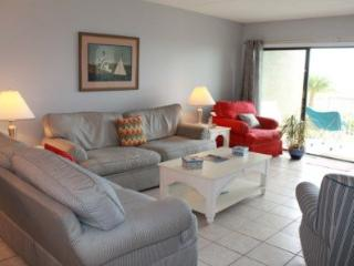 Amelia By The Sea 110 ~ RA55233 - Fernandina Beach vacation rentals