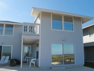 3000 A South Fletcher ~ RA55234 - Fernandina Beach vacation rentals
