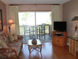Sand Dollar 200 ~ RA55232 - Fernandina Beach vacation rentals