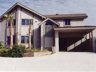 4358 S. Fletcher ~ RA55228 - Fernandina Beach vacation rentals