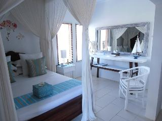 Gorgeous 2 Bedroom.6 Min Walk To Beach - Sanur vacation rentals