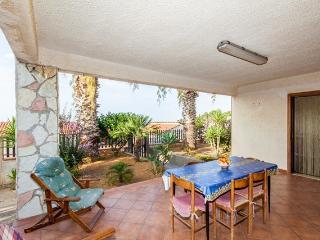 Villa Giò - Alcamo vacation rentals