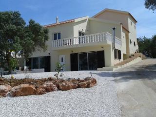 Casa Estrela Guest House Pool View 1 - Ferreiras vacation rentals