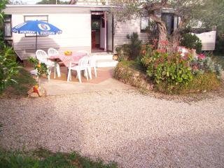 Carob-Finca Gamundi - L'Ampolla vacation rentals