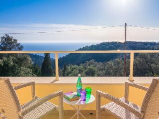 Villa Nika - Paxos vacation rentals
