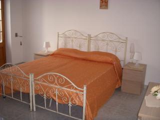 Casa Vacanze Salento - Tricase vacation rentals