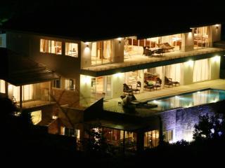 IslandView Villa - Koh Samui vacation rentals