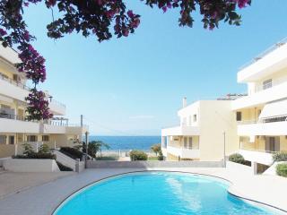 Erato apartments at Lygia Corinthia (2.13-14) - Corinth vacation rentals