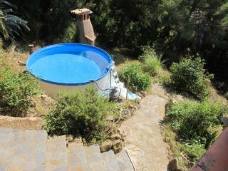 Calonge,Nr.Palamos,Girona,Costa Brava - Calonge vacation rentals