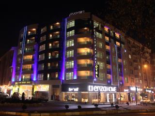 apart hotel - Eastern Anatolia vacation rentals