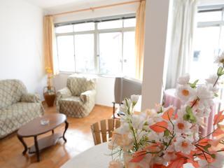 Amazing Penthouse at Quarteira! - Quarteira vacation rentals