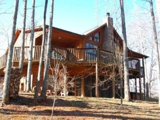 Honey For The Bears - Wears Valley vacation rentals