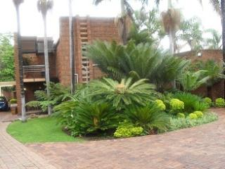 Elegant Guesthouse Polokwane - Polokwane vacation rentals