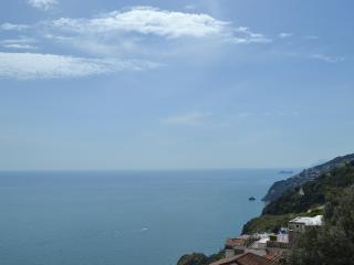 Belvedere Amodeo - Amalfi Coast - Conca dei Marini vacation rentals