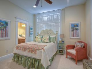 Sea Point #107 - Saint Simons Island vacation rentals