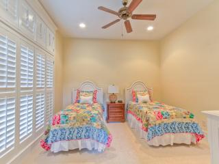 Sea Point #209 - Saint Simons Island vacation rentals