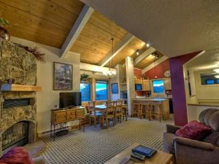 The West 3326 - Steamboat Springs vacation rentals