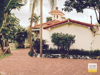 Villa Katarina - Fort Lauderdale vacation rentals