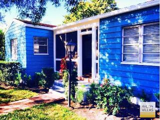 Eddies Garden - Fort Lauderdale vacation rentals