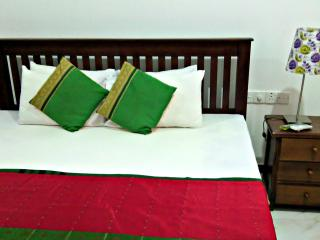 Villa Extra Apartements - Sri Lanka vacation rentals