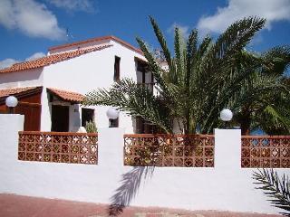 Bungalow Marion - Fuerteventura vacation rentals
