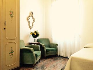 Vacation Rental in Veneto - Venice
