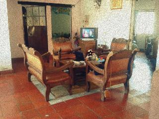 family host colombian culture - Villa de Leyva vacation rentals