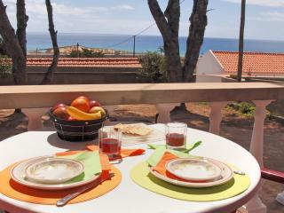Villa Mary - Porto Santo vacation rentals