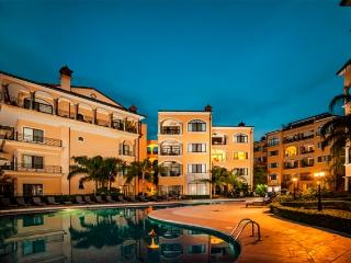 Spacious 3BD Condo just steps from the beach! - Tamarindo vacation rentals