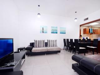 207008 - Dubai Marina vacation rentals