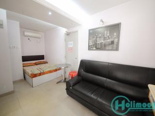 MM12E5 - Hong Kong Region vacation rentals