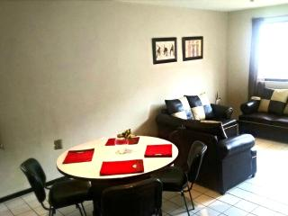 San Pedro - Safe Home Monterrey - Northern Mexico vacation rentals