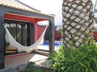 Aroeira Pool House , Costa da Caparica - Charneca da Caparica vacation rentals