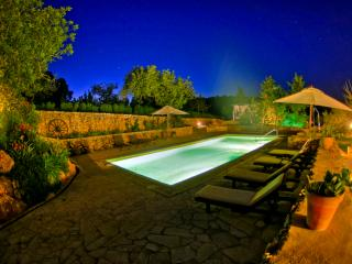 Holiday Villa Casa Calma Ibiza - Ibiza vacation rentals