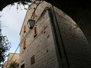 Old town Villa - Hvar vacation rentals