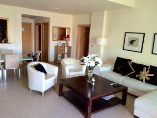 Cozy 1 Bed on the Palm Jumeirah - United Arab Emirates vacation rentals