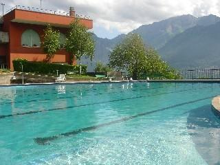 Kosmopolitan Residence - Valbrona vacation rentals