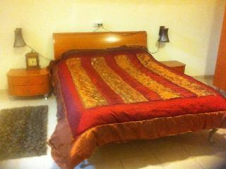 santa maria guest house - Haifa vacation rentals