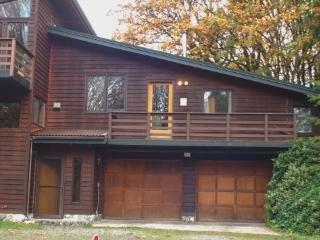 #5 Quiet and peaceful apartment close to Mt. Baker - Glacier vacation rentals