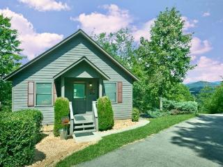 Romantic Evenings - Sevier County vacation rentals