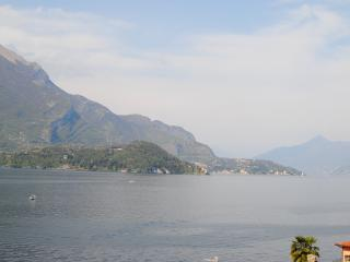 STUDIO APARTMENT  INDEPENDENT -  LAKE COMO - Lezzeno vacation rentals